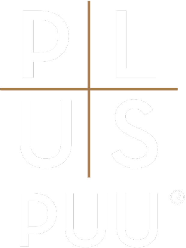 Pluspuu Oy