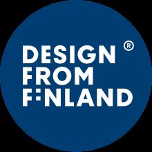 Pluspuu Talot Design from Finland